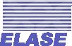 Elase